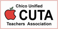 Chico Unified Teachers Association